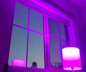 aesthetic, house, and window image