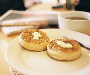 food, photography, and coffee image
