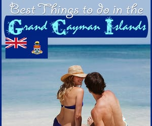 blogger, vacation ideas, and travel blog image
