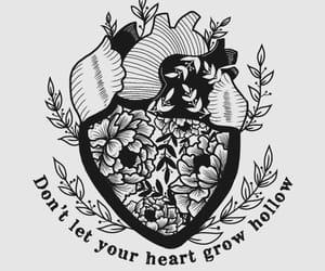 art, Tattoos, and design image