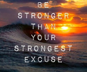 quotes, strong, and wallpaper image