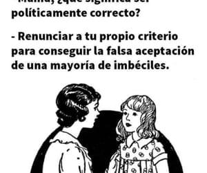 aborto, lgbt, and uruguay image