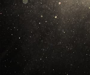 beautiful, iphone background, and ﺭﻣﺰﻳﺎﺕ image