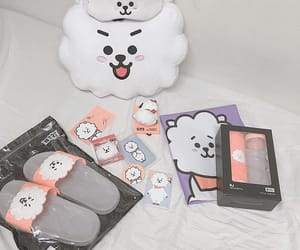 jin, rj, and soft image
