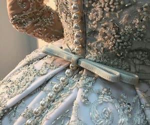 fashion, dress, and aesthetic image