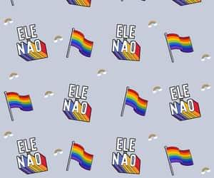 gay, empowerment, and papel de parede image