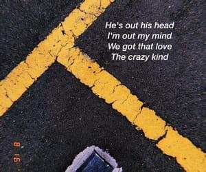 Lyrics, halsey, and quotes image
