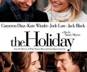 christmas and movie image