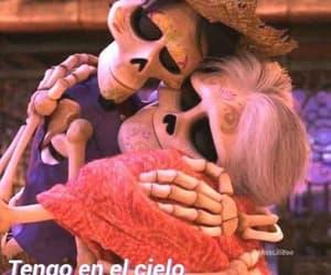 cielo, pixar, and tengo image
