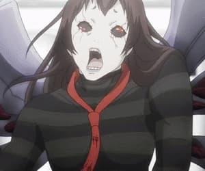 animanga, season 2, and anime image