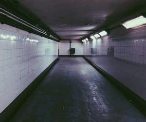 alone, alternative, and broken image