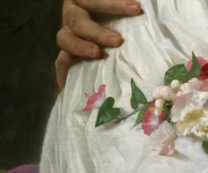 clothing, oil, and detail image