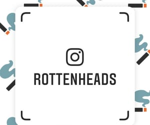 artist, art account, and instagram nametag image
