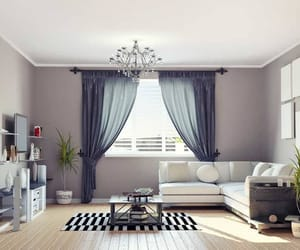curtain repairs, blind repairs, and blinds and shutters image