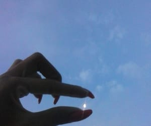 heaven, image, and sky image