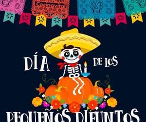 cultura, day of the dead, and dia de muertos image