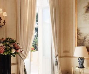 france, French Riviera, and luxury hotel image