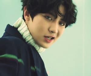 exo, comeback, and chanyeol image