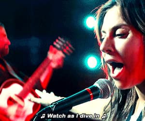 gif, jack, and a star is born image