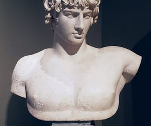 ancient greece, art, and museum image