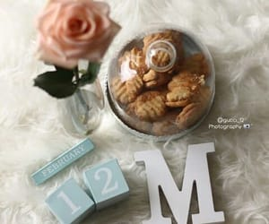 M and letter m image