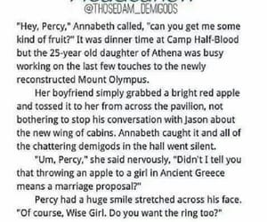 ancient greece, apple, and funny image