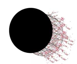 flor, template, and edir image