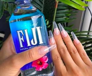 aesthetic, fiji, and water image