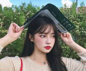 articles, sinb, and yuqi image