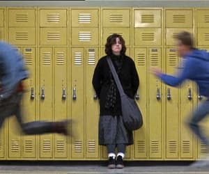 The Breakfast Club, 90s, and 80s image