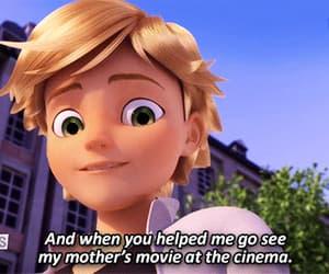 Adrien, cartoon, and season 2 image