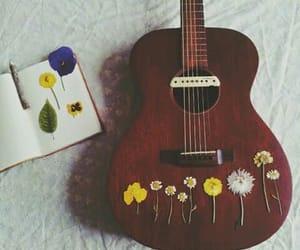 music, alternative, and inspiration image