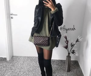 fashion style, goal goals life, and sac bag bags image