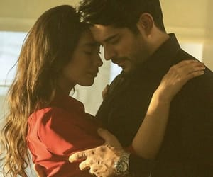 love and kara sevda image