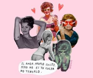 argentina, dibujos, and frases image
