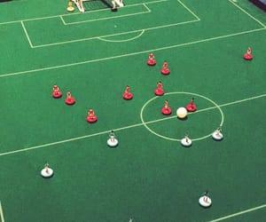 florida, futebol, and football image
