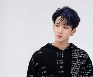 JYP, stay, and jyp new boygroup image