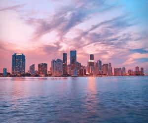 america, Honolulu, and usa image