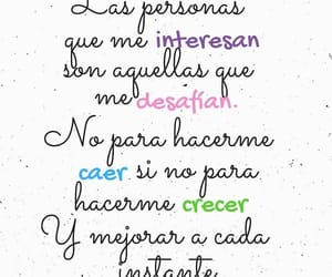 beauty, empowerment, and frases image