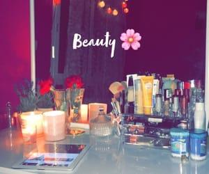 Algeria, makeup, and follow me image