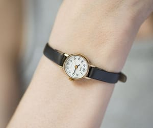 etsy, seagull, and watch image