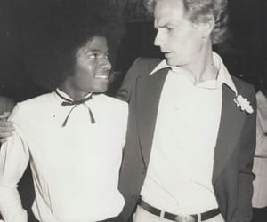 disco, king of pop, and mj image