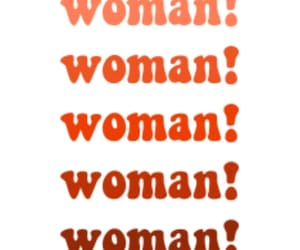 female, feminist, and girl image