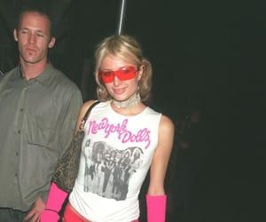 90's, fashion, and nostalgia image