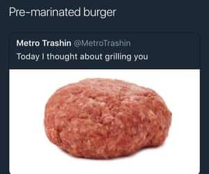 funny, meme, and joke image