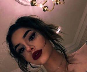 aesthetic, goals, and Queen image
