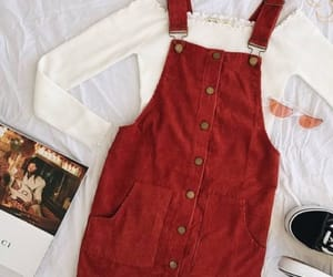 ❤️ these overalls
