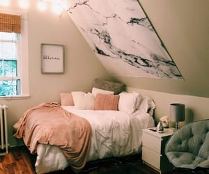 decor, rooms, and cute image