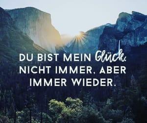 deutsch, germany, and sun image