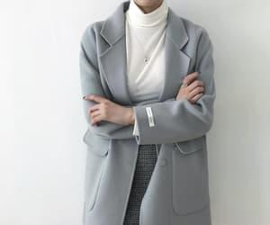 aesthetic, fashion, and kfashion image